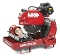 MK-2002-16 Electric Core Saw